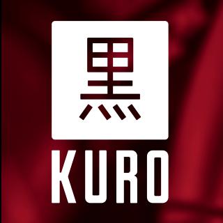 Kuro Detailing oficjalny dystrybutor STEK POLAND